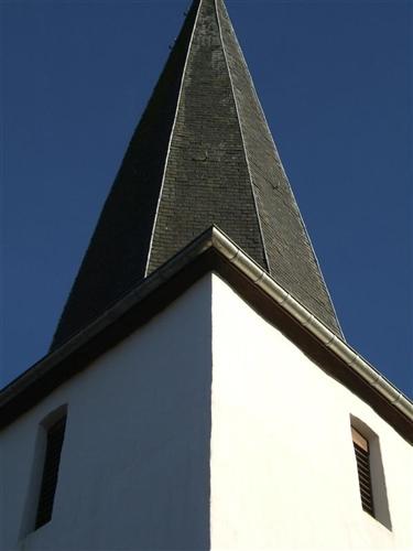 Turmhelm