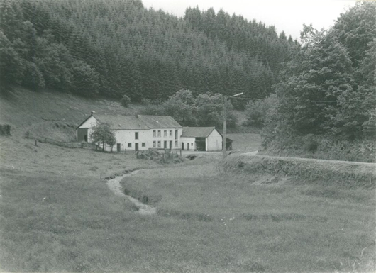 Schiebachtal