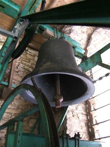 Marien-Glocke