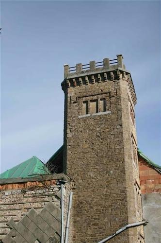 Südturm