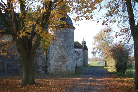 Knoppenburg