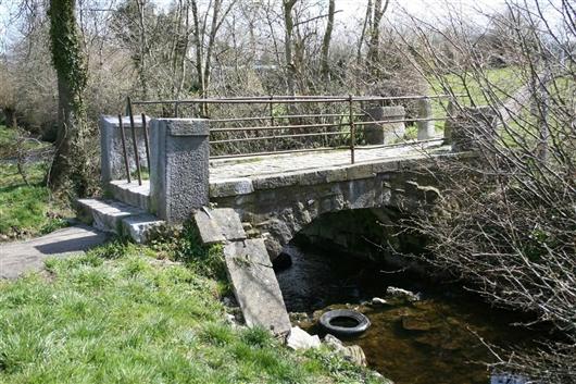 Iterbachbrücke