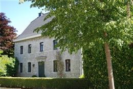 Haus Kirchstraße 28