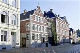 Stadtmuseum Eupen