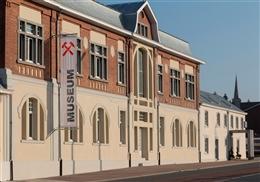 Museum Vieille Montagne