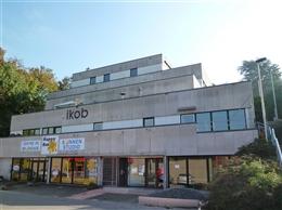 IKOB - Museum für zeitgenössische Kunst