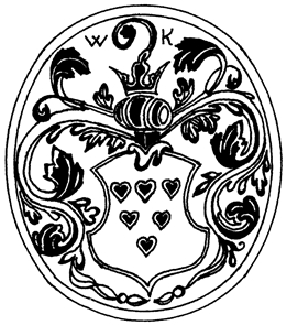 Wappen 0001