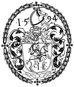 Wappen 0005