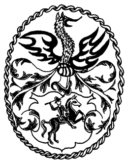 Wappen 0006