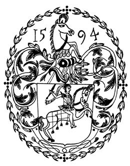 Wappen 0007