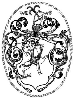 Wappen 0009