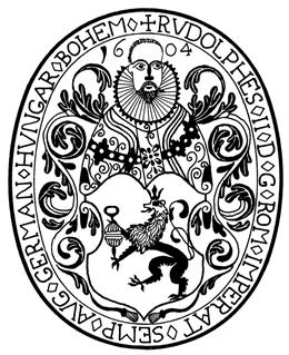Wappen 0010