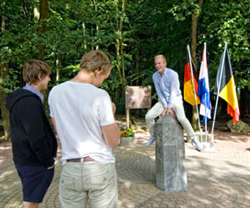 Interreg VA Euregio Maas-Rhein 2014-2020