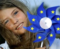 Europa für Bürgerinnen und Bürger: Bürgerbegegnungen