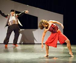 Kreatives Europa: Kultur - Kooperationsprojekte