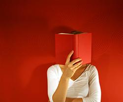 Kreatives Europa: Kultur - Literaturübersetzungen