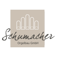 Orgelbau Schumacher