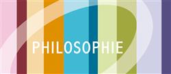 Philosophie Eupen