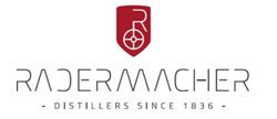 Distillerie Radermacher SA