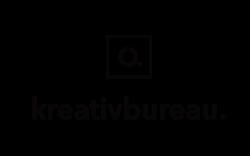 Kreativbureau Cloth