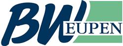 Beschützende Werkstätte Eupen und Umgebung VoG