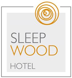 Hotel Sleepwood
