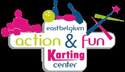 East Belgium Karting Center