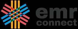 EMR CONNECT