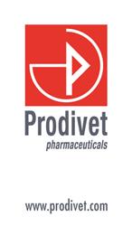 Prodivet pharmaceuticals s.a.