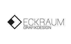 Eckraum Grafikdesign