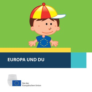 Europa und du