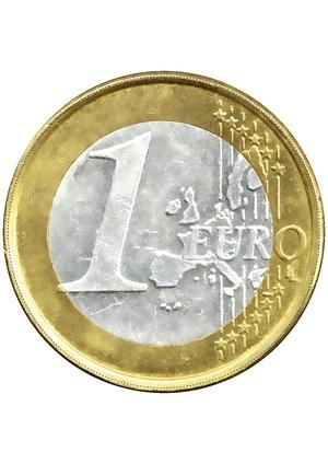 Euro-Währungsgebiet