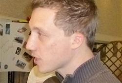 Christoph Heuschen