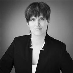 Sabine Jakobs