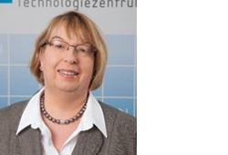 Dr. Silke Stahl-Rolf