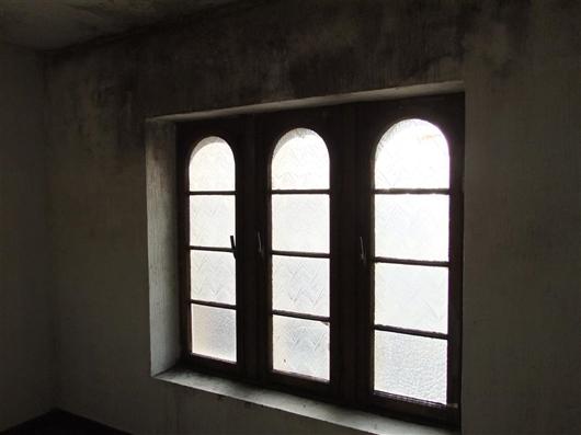 Fenster 2. OG