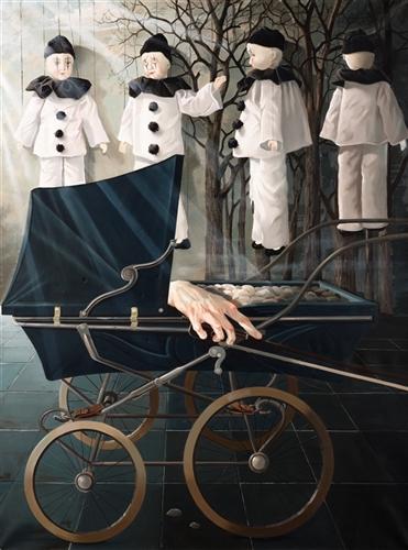 L'enterrement de Mozart
