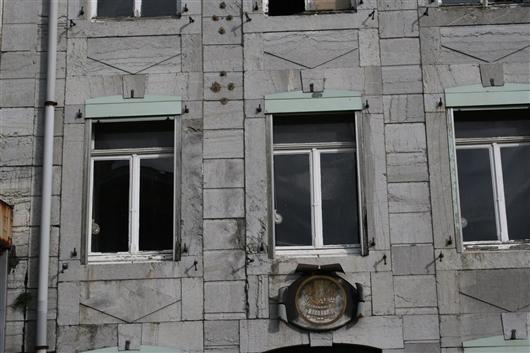 Fenster 1.OG