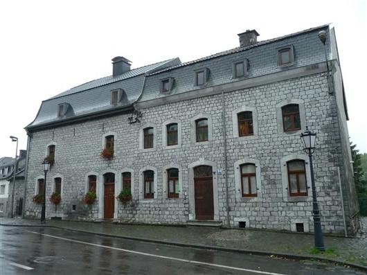 Winkelstraße 8 und 10