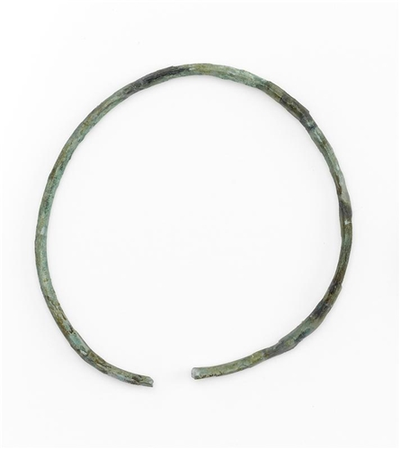 offener Armring