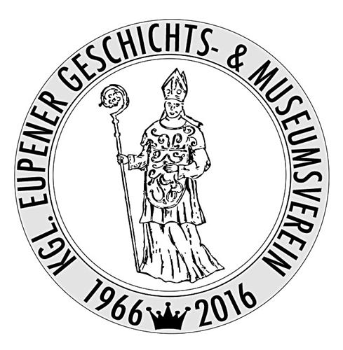 Logo EGMV