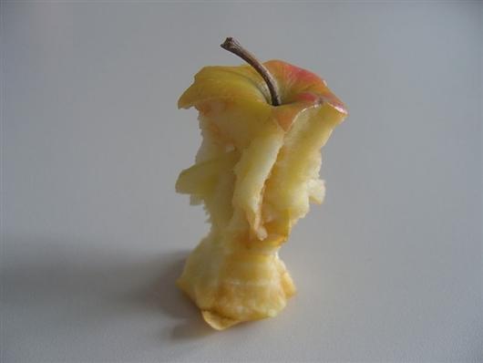 Apfelrest