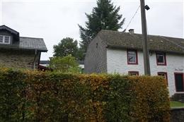 Haus Dosquet, Steinemannstraße 16