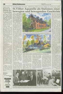 Hahn Helmut