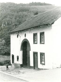 Haus Neumühle 6