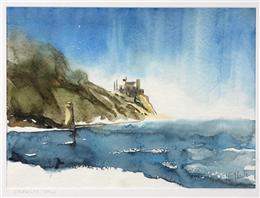 Stavronika Athos