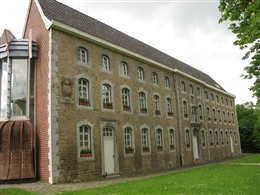 Haus Rotenberg 33