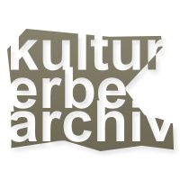 Rube Ulrich