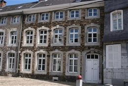 Haus Haasstraße 26