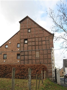 Haus Nispert 51